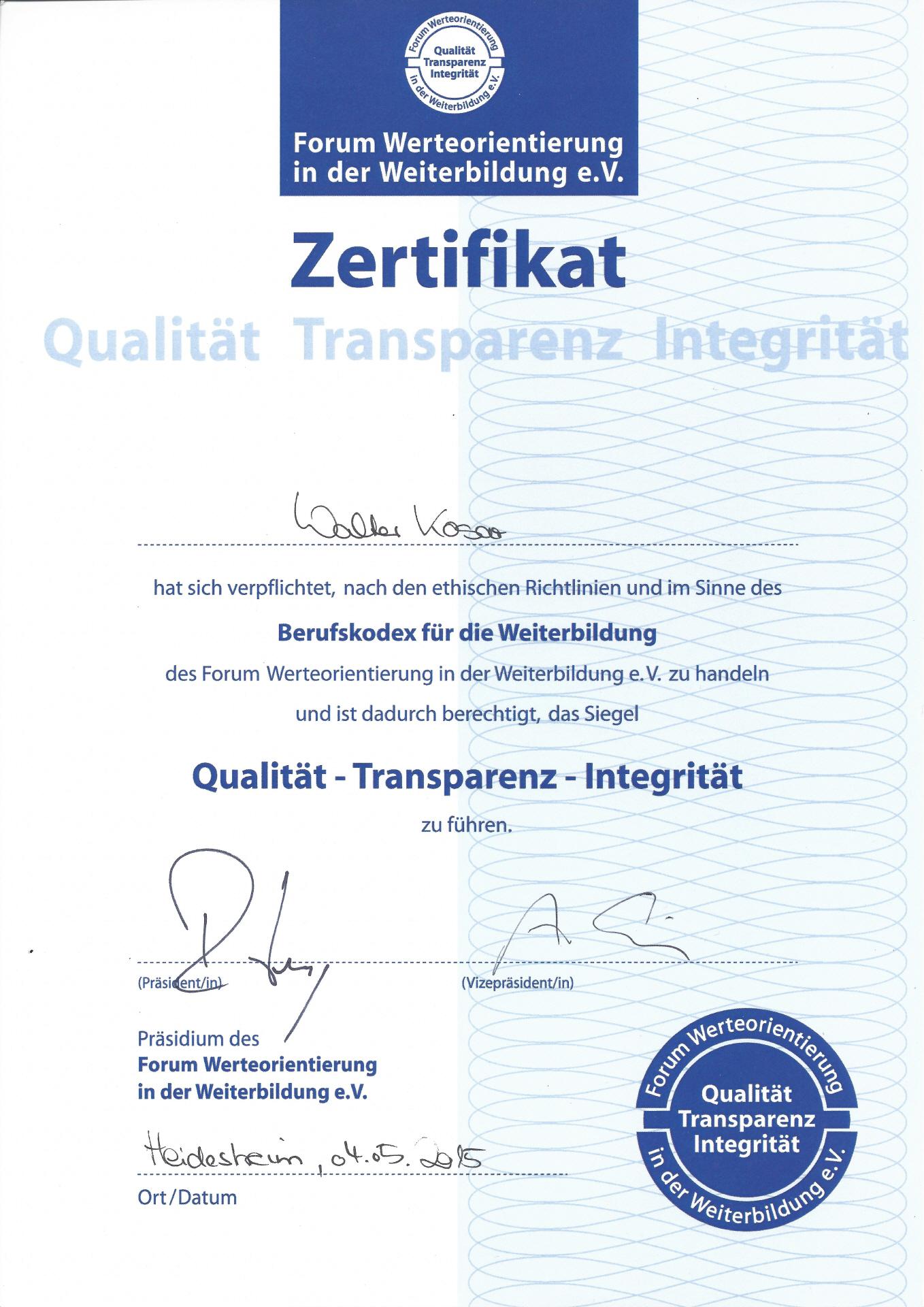 Tolle Druckbare Gratulation Zertifikat Galerie - FORTSETZUNG ...