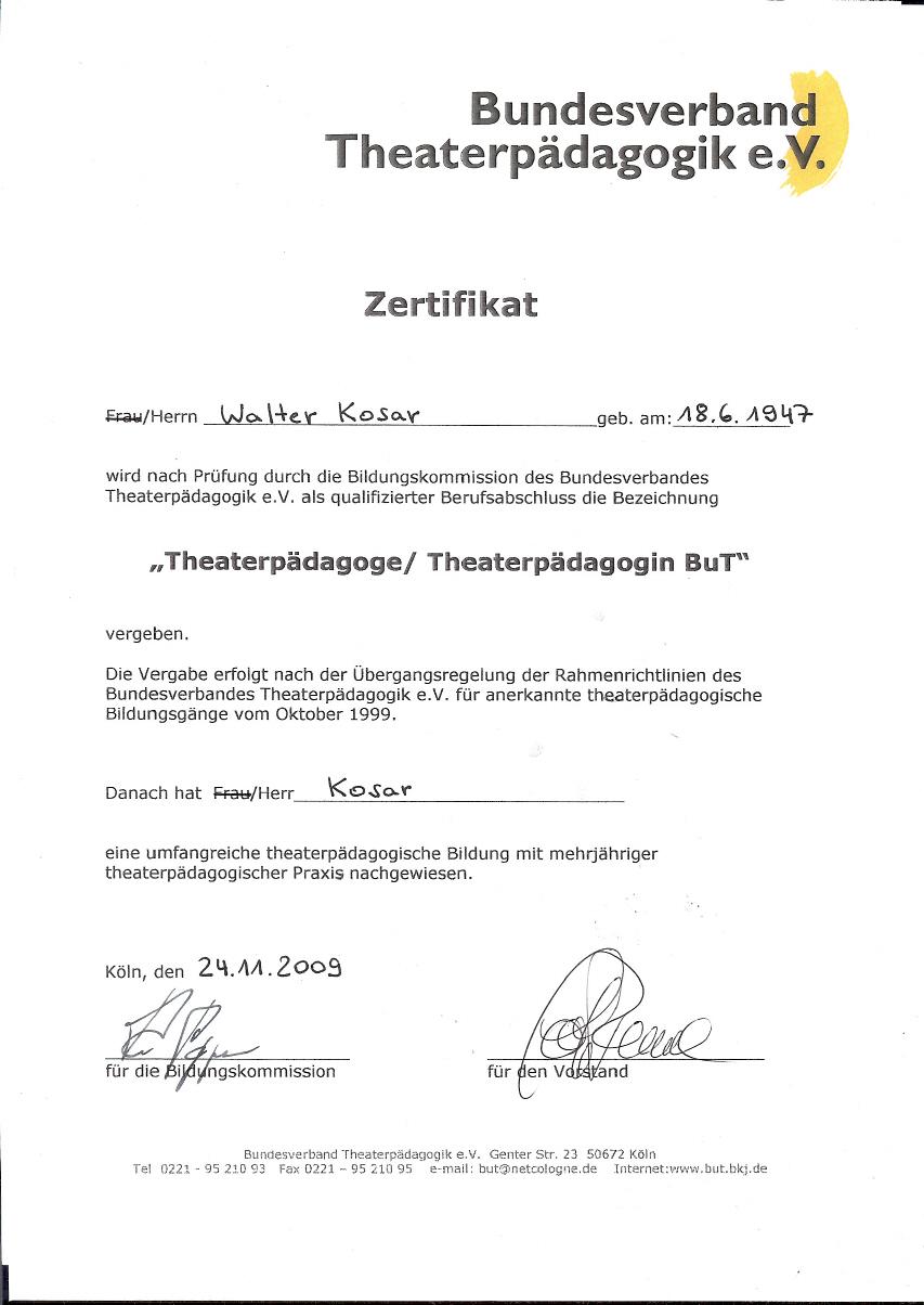 Erfreut Druckbare Gratulation Zertifikat Galerie - FORTSETZUNG ...